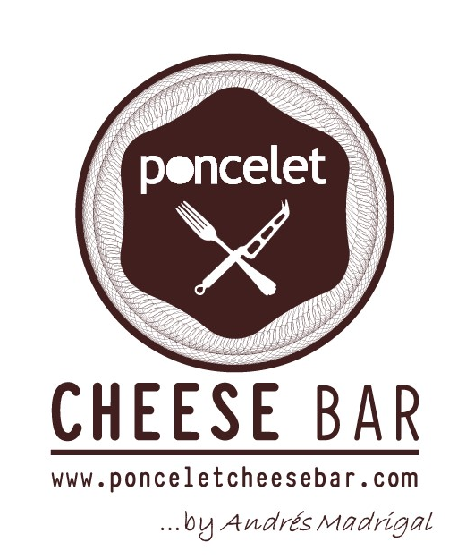 PONCELET CHEESE BAR